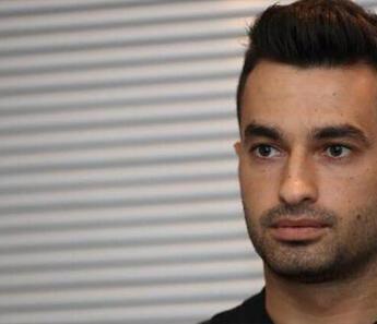 Gökhan Akkan: Kupada turu geçmek istiyoruz
