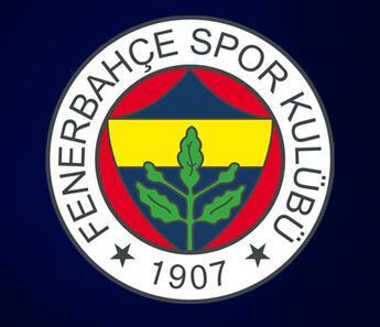 Fenerbahçe'den 2. Lig'e gidiyor! Gol kralı...