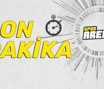 Son Dakika | PFDK, Fenerbahçe-Galatasaray maçının cezalarını açıkladı!
