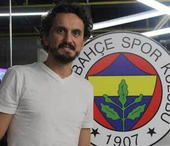 Son dakika Fenerbahçe haberleri | Tuncay Şanlı'dan sürpriz açıklama