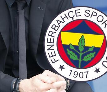 Son Dakika | Fenerbahçe'de yeni teknik direktör için sürpriz karar! Resmi teklif...