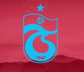 Trabzonspor'dan son dakika Sörloth açıklaması! ''Trabzon'dan ayrıldı...''