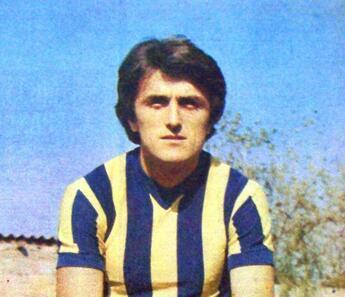 İspanya'da hayatını kaybeden Radomir Antic'in unutulmaz Fenerbahçe ve Aziz Yıldırım sözleri