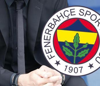 Son Dakika Transfer Haberi | Hüseyin Eroğlu'dan Fenerbahçe itirafı!