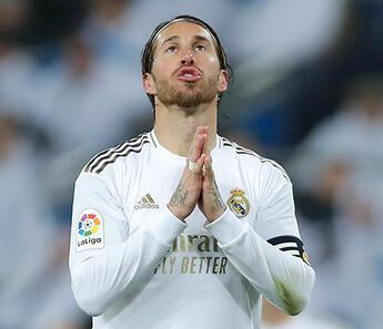 Son dakika... İspanyol devi Real Madrid'den corona virüs kararı!