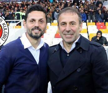 Son Dakika | Fenerbahçe'ye teknik direktör müjdesi! Erol Bulut için resmi açıklama