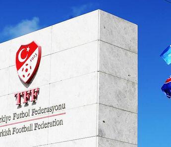 Euro Club Index, Süper Lig'in şampiyonunu ve küme düşecek takımları açıkladı!