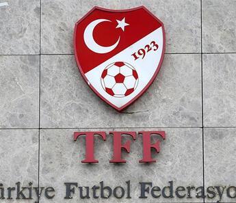 Eskişehirspor'a puan silme ve transfer yasağı!