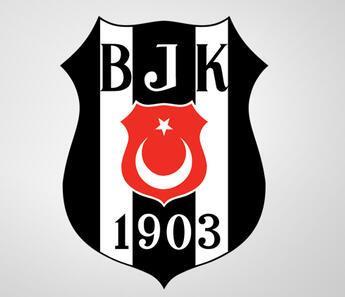 Son Dakika | Beşiktaş'ta futbolculara şok! %50 indirim...