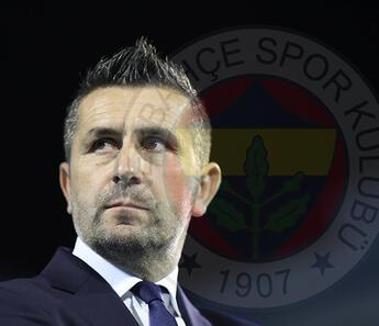 Vanja Ivesa'dan Fenerbahçe için olay Nenad Bjelica sözleri!