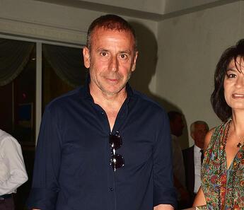 Trabzonspor'da Abdullah Avcı tamam, gözler Newton'da!
