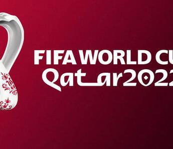 2022 Dünya Kupası Avrupa Elemeleri'nin torbaları açıklandı! Milli Takım...
