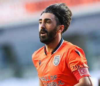 Son dakika haberi | Trabzonspor'da Abdullah Avcı'nın ilk bombası Mahmut Tekdemir