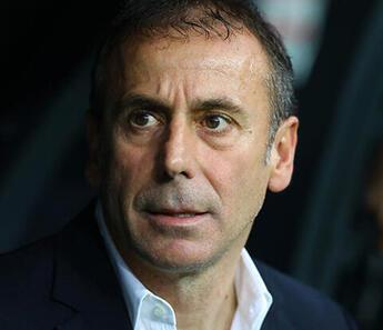 Son Dakika Haberi | Trabzonspor'da Abdullah Avcı'nın şifreleri
