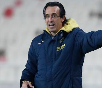 'Sivasspor bizi çok zorladı'