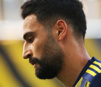 Mehmet Ekici adım adım Malatyaspor'a! Transfer...