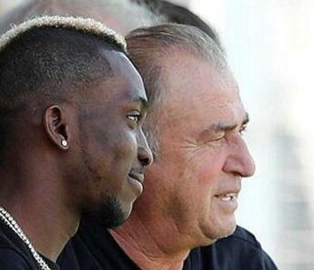 Galatasaray'da Onyekuru transferi neden gerçekleşmedi?