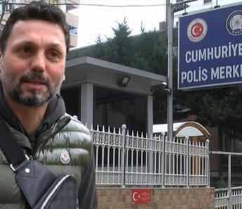 Son Dakika | Fenerbahçe teknik direktörü Erol Bulut şikayetçi sıfatıyla ifade verdi!