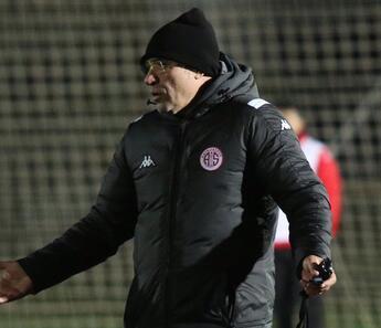 Antalyaspor, Konyaspor maçına 6 eksikle hazırlanıyor!