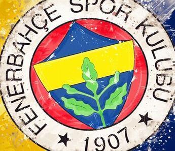 Son Dakika   Fenerbahçe'de Attila Szalai'nin lisansı çıktı! Kayserispor maçında...