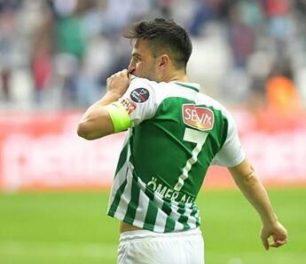 Son dakika | Başakşehir, Konyaspor'dan Ömer Ali Şahiner ile anlaştı!