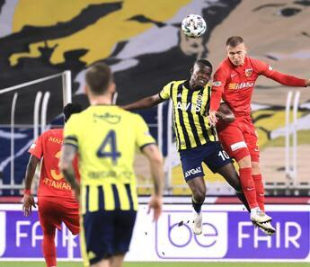 Fenerbahçe ve beIN Sports arasındaki gerilim devam ediyor