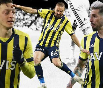 Fenerbahçe'de frikikleri kim kullanmalı? Okay Karacan ile Hadi Ben Kaçtım yayında!