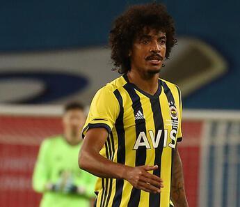 Fenerbahçe'de İrfan Can Kahveci ve Luiz Gustavo gelişmesi!