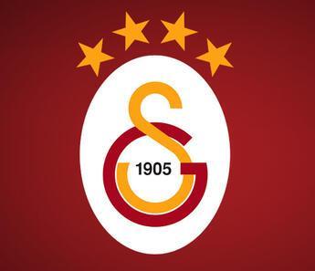 Galatasaray acil stat arıyor!