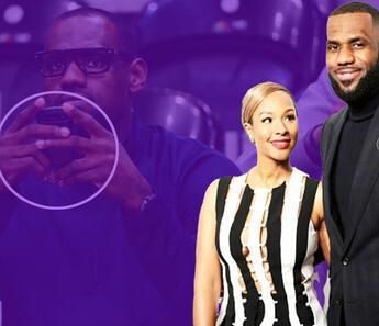 LeBron James için takım arkadaşları ne diyor?