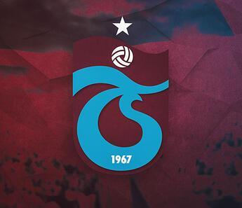 Son dakika: Trabzonspor'da Yunus Mallı sakatlandı!