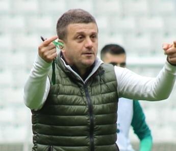 Giresunspor, Süper Lig'e kilitlendi