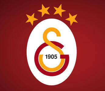 Son dakika: Galatasaray'ın Göztepe maçı kadrosu açıklandı! Eksikler...