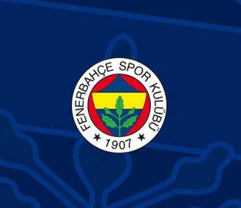 Fenerbahçe Beko'dan CSKA Moskova'ya tepki!