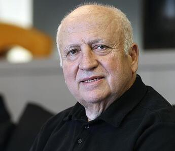 G.Saray'da Çelebi 4. başkan adayı oldu