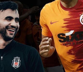 Son dakika: Galatasaray - Beşiktaş derbisi sonrası çok konuşulacak sözler! 4 yazardan önemli açıklama