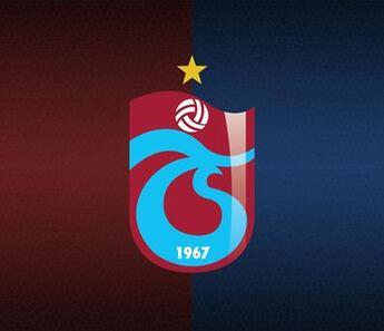 Son Dakika: Trabzonspor'dan Djaniny Semedo ve Flavio da Silva açıklaması! Sakatlıkları...