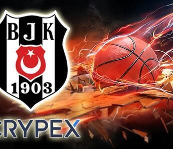 Beşiktaş'tan basketbolda play-off'ların başlamaması için ihtiyati tedbir talebi