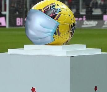Son dakika: Süper Lig'in son hafta maç saatlerinde değişiklik!