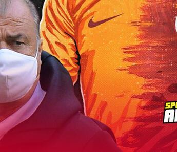 Son Dakika: Galatasaray'da seçimi beklemeden Halil Dervişoğlu'na imza attırılacak