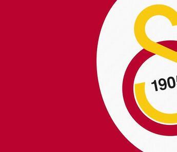 Nef'ten Galatasaray'a 'şartsız' sponsorluk!