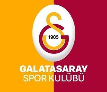 Galatasaray müjdeyi verdi! Tüm kısıtlamalar kaldırıldı