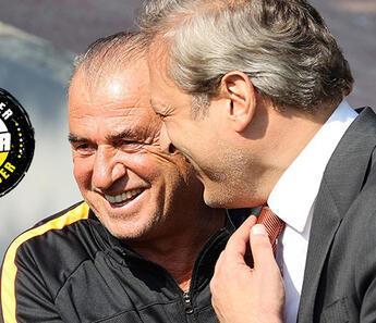 Galatasaray'da 4 hedef belirlendi!