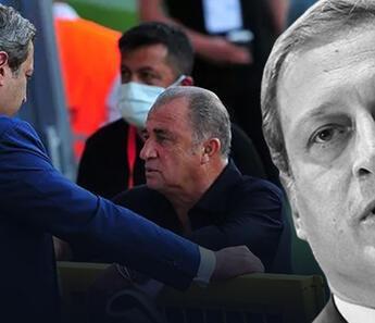 Transferde mutlu son! Galatasaray'da bir imza daha