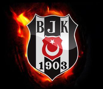 Son Dakika: Beşiktaş'ta Antalyaspor maçı öncesi sakatlık şoku! Kadrodan çıkarıldı...