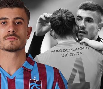 Trabzonspor'da Dorukhan Toköz'ün büyük şanssızlığı! 126 gün sonra döndü ama...