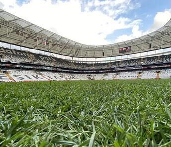 Beşiktaş-Galatasaray derbisinin biletleri satışa çıkıyor