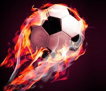 Alanyaspor'dan F.Bahçe maçı öncesi flaş hakem açıklaması!