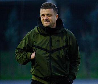 Giresunspor Teknik Direktörü Keleş: İyi oyunla 3 puanı almak istiyoruz