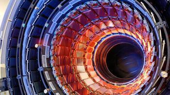 Muş Alparslan Üniversitesi, CERN ile iş birliği protokolü imzaladı